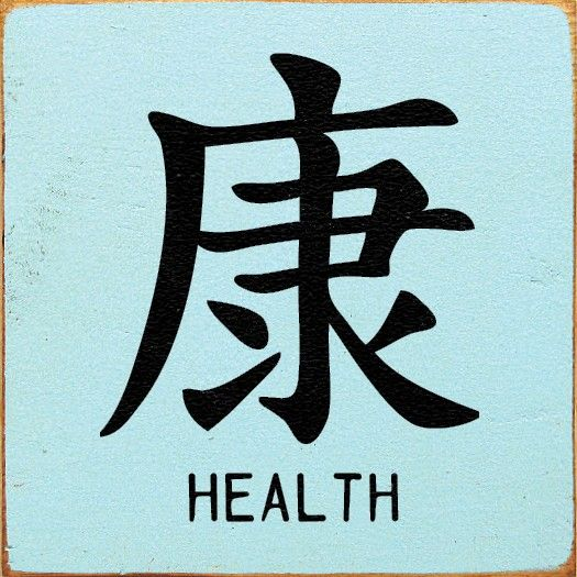 Chinese Symbol For Breathe Card From Zazzle Description From