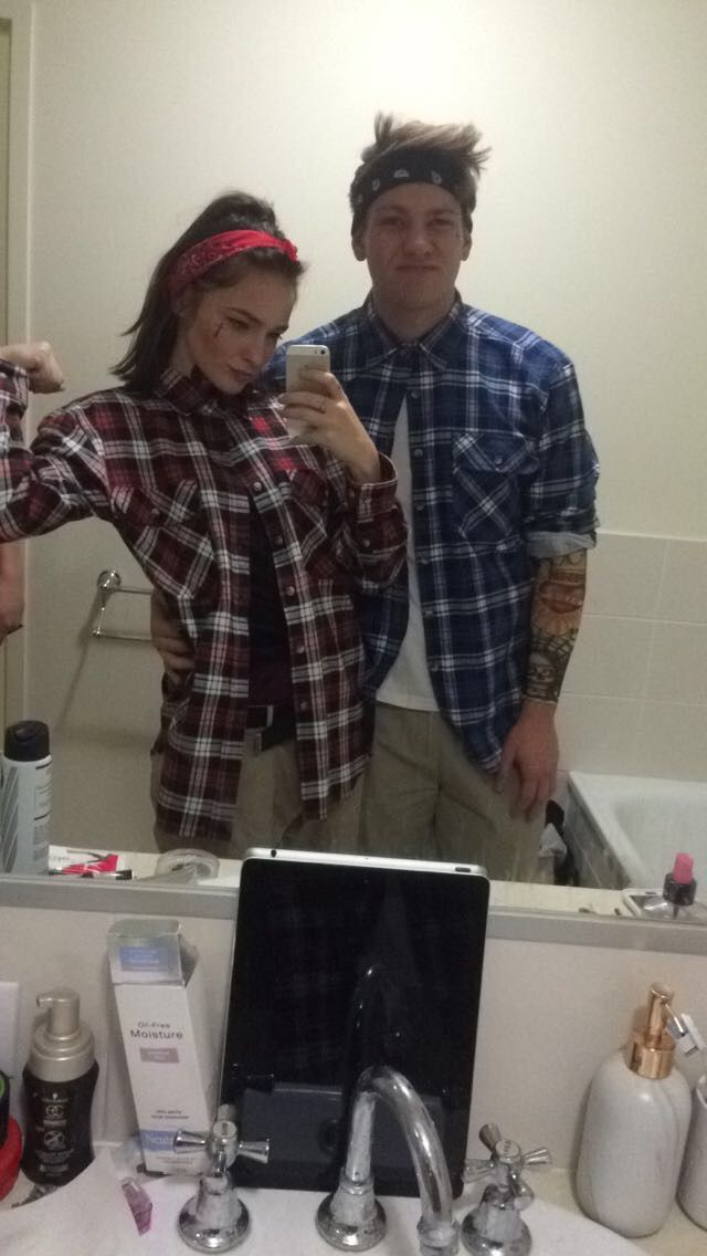 Cholo And Chola Pictures