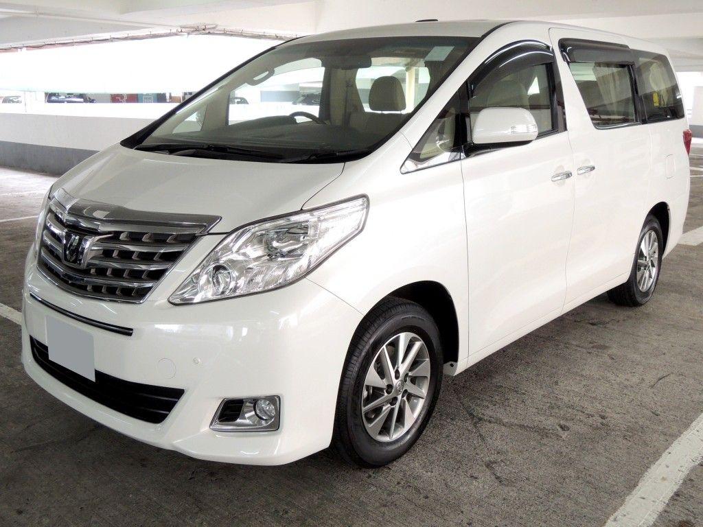 Export 2020 Toyota Fortuner 4 0 V Gasoline Suv From Dubai Toyota Dubai Windshield Glass