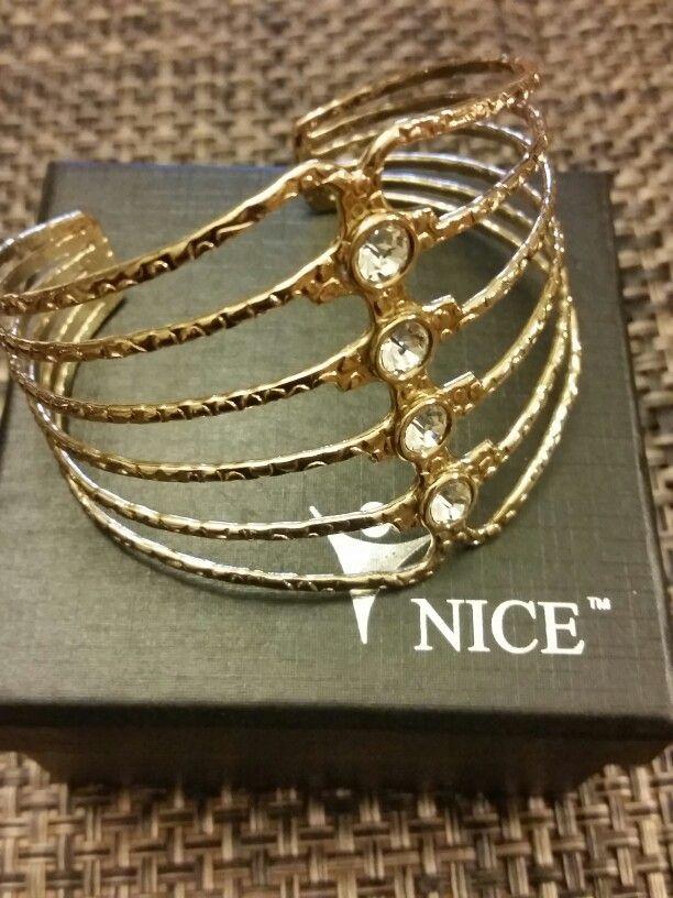 Colleccion Nice 314  #NICEUSA Jewerly&Accesories
