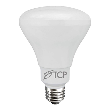 Learn How Tcp Br30 Daylight Led Bulbs Let You Dim Lights Turn