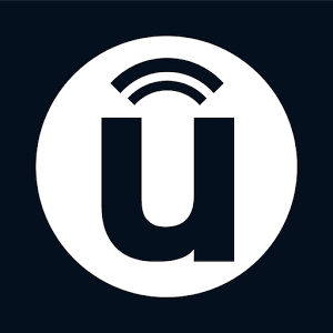 Uconnect® Access App, Route tracker, Car rental app