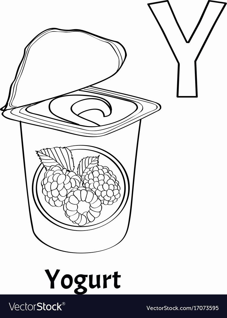 Pin On My Favorite Coloring Pages Ideas 2020
