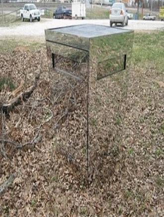 Free Homemade Deer Blind Plans Deer Stands Deer