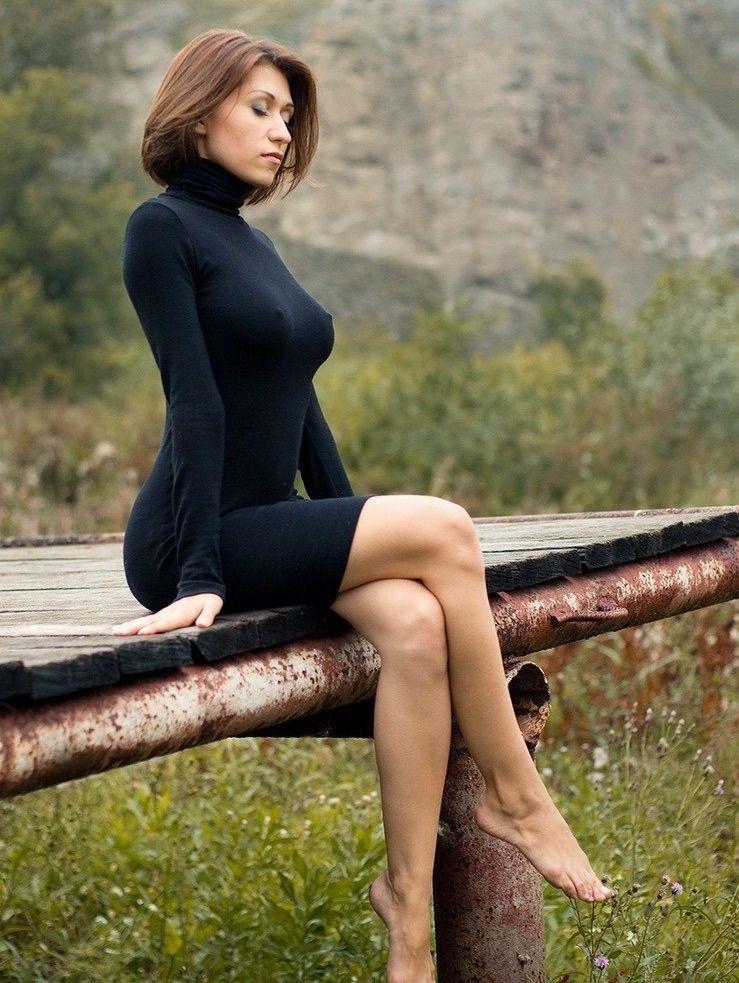 Sponsored Listings For Ukraine Ladies