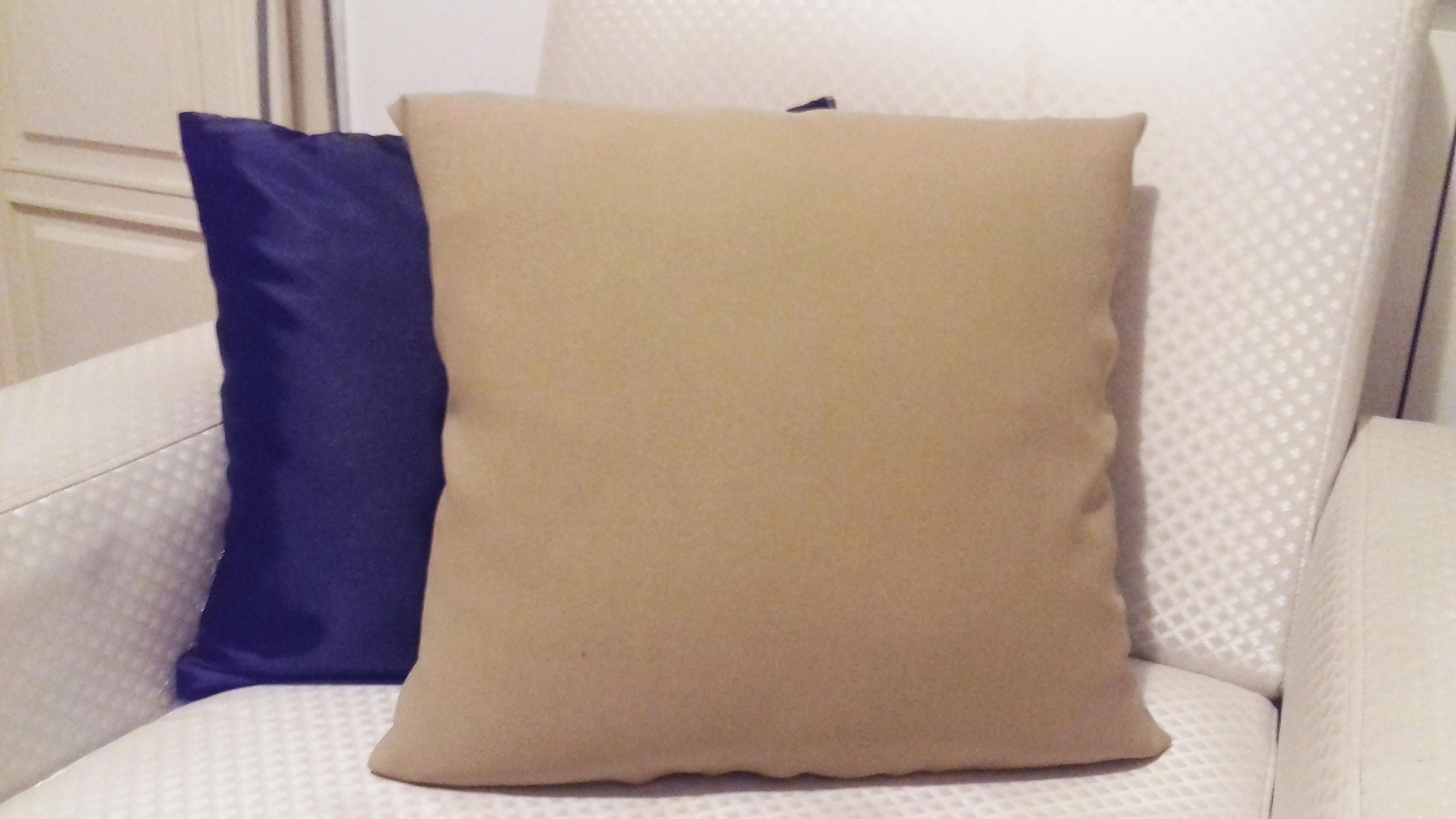 set of two throw pillow covers toss pillows bedroom decor sofa  - set of two throw pillow covers toss pillows bedroom decor sofa pillows modernpillow case zippered pillow x cushion cover