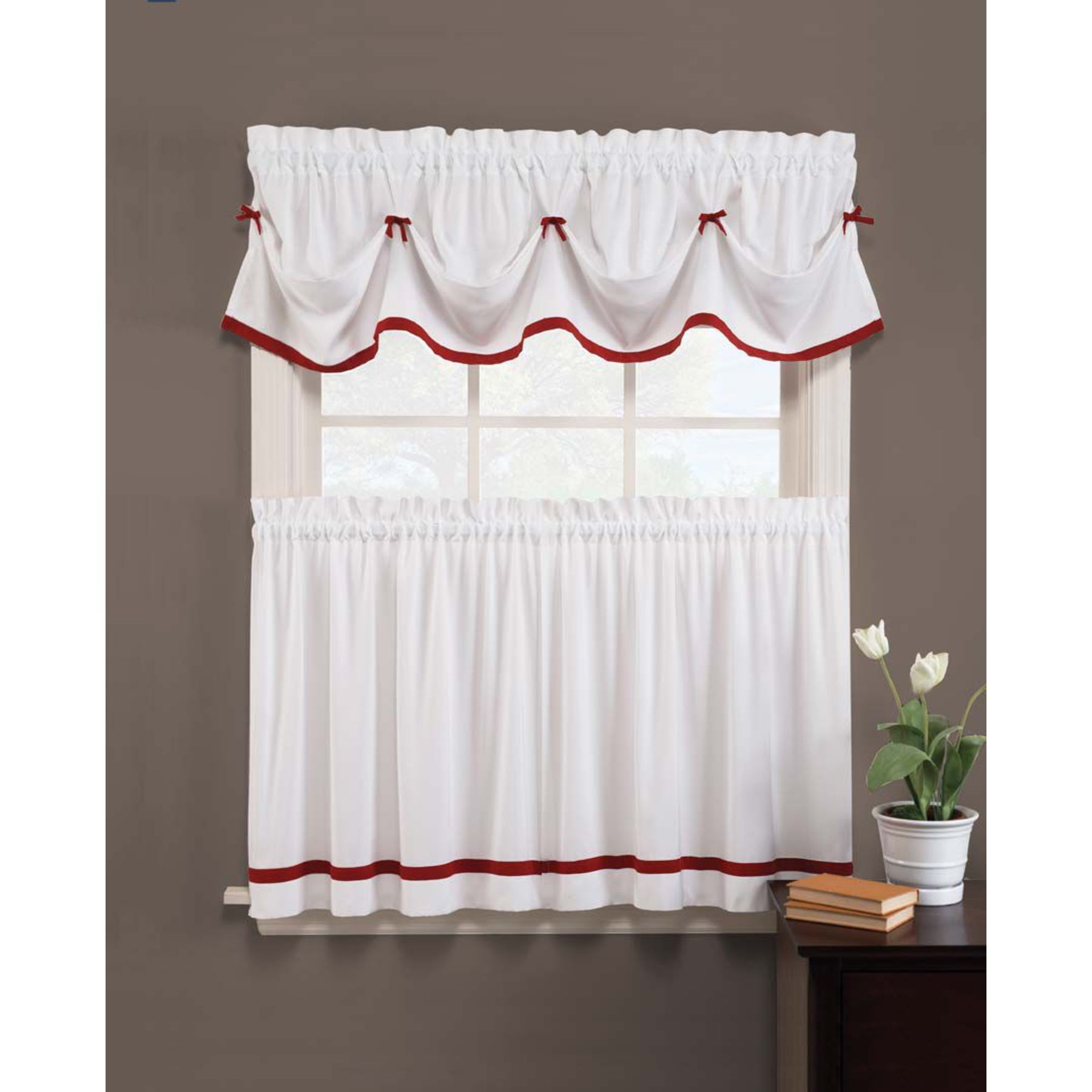 Pinkathy Graham Grant On Curtains Drapes And Blinds Diy Magnificent White Kitchen Curtains Design Inspiration