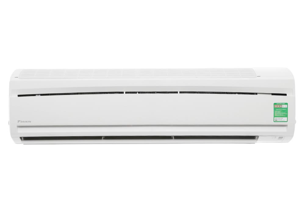 Ghim của ĐIỆN LẠNH ĐẠI ĐÔNG DƯƠNG trên Máy lạnh treo tường