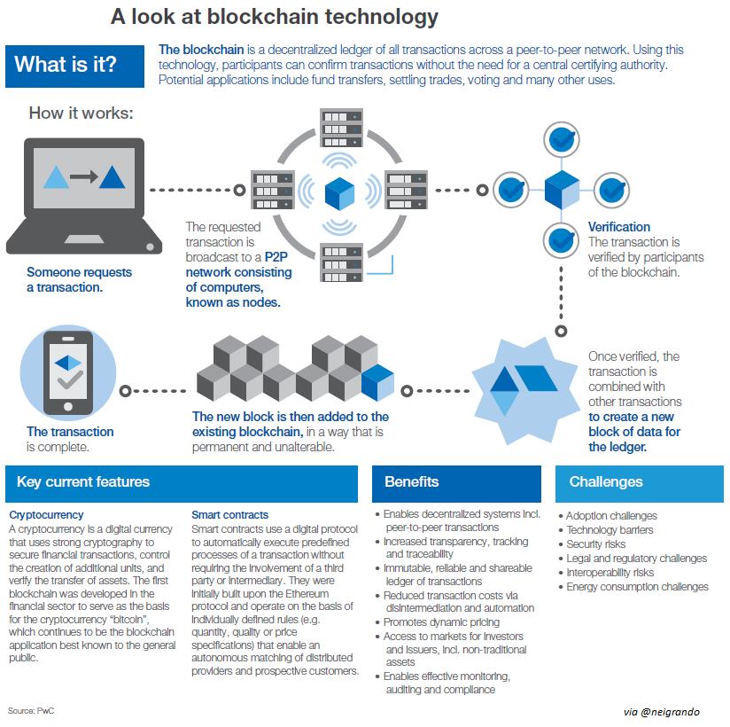 Construindo Block Chain S Para Um Planeta Melhor Innovation Startups Sustainability Trends Blockchain Blockchain Technology Blockchain Peer