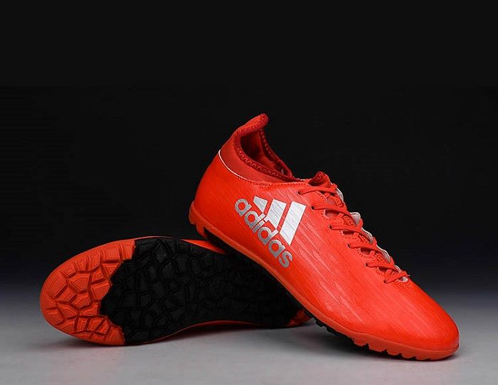 best sneakers b08ef e4be9 Địa chỉ bán giày đá bóng adidas trẻ em chính hãng giá rẻ tại TP HCM