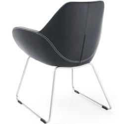 Photo of working chairs