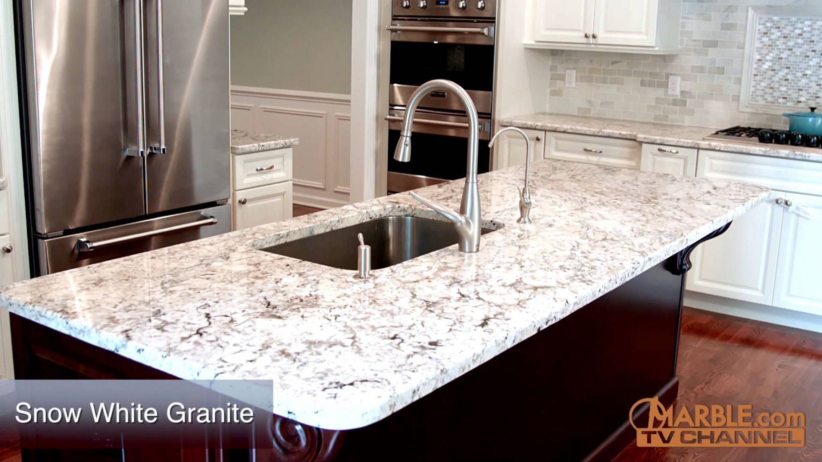 99+ Questions To Ask When Buying Granite Countertops   Corner Kitchen  Cupboard Ideas Check More