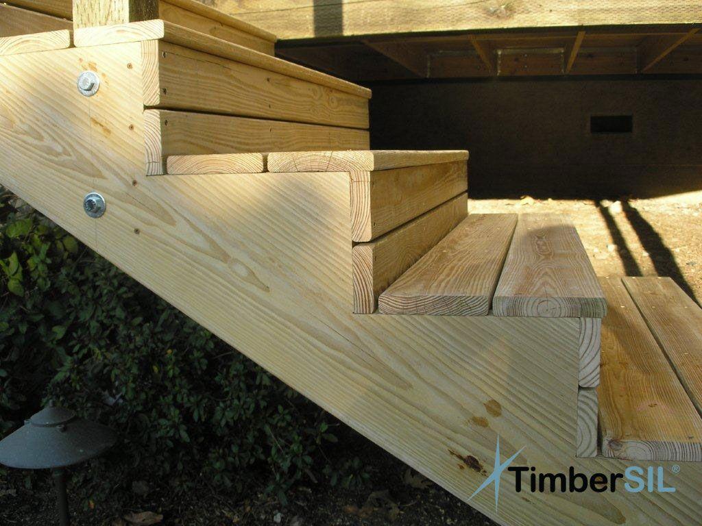 Best Stairway Design Outdoor Deck Google Search Stairway 400 x 300