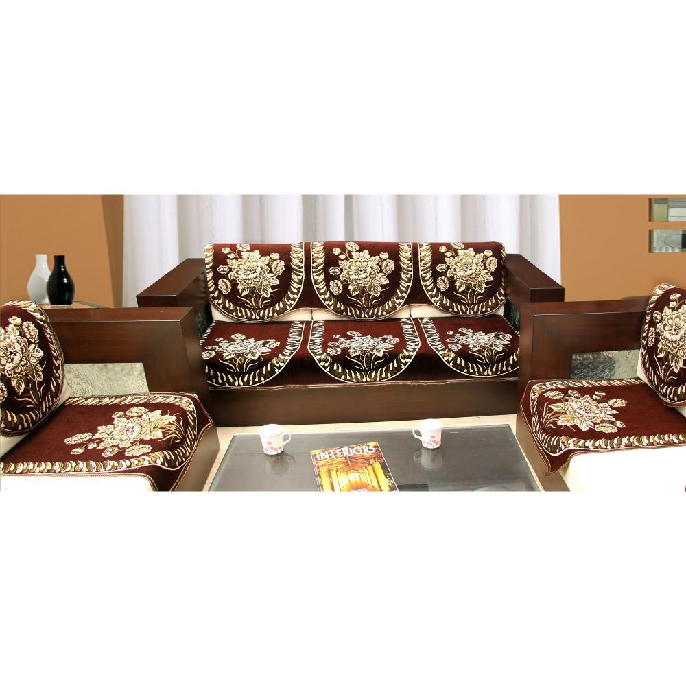 10 Sears Sofa Covers Stylish As Well As Attractive Sofa Covers Modular Living Room Furniture Latest Sofa Designs #sears #living #room #sets