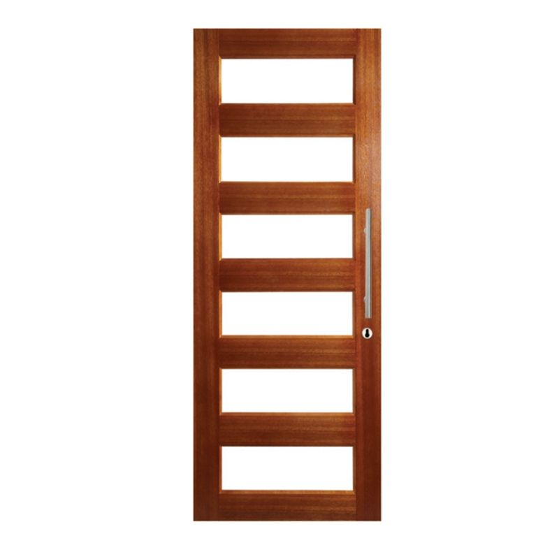 Find Hume Doors u0026 Timber 2040 x 820 x 40mm Savoy Entrance Door With Frosted Glass  sc 1 st  Pinterest & Hume Doors u0026 Timber 2040 x 820 x 40mm Savoy Entrance Door With ...