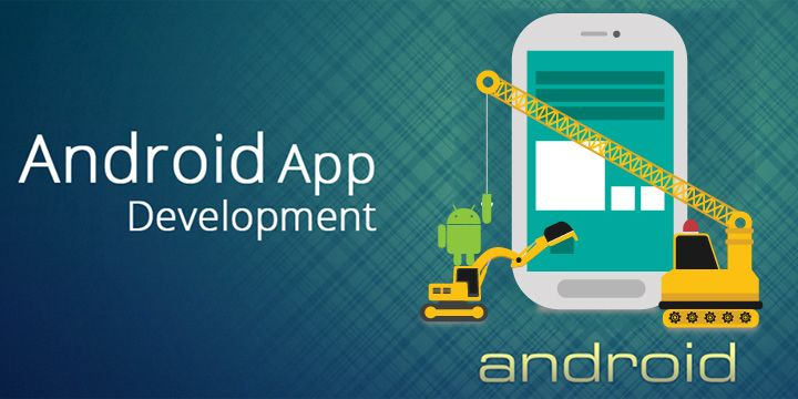 Few ways to find the dedicated App Developers for your
