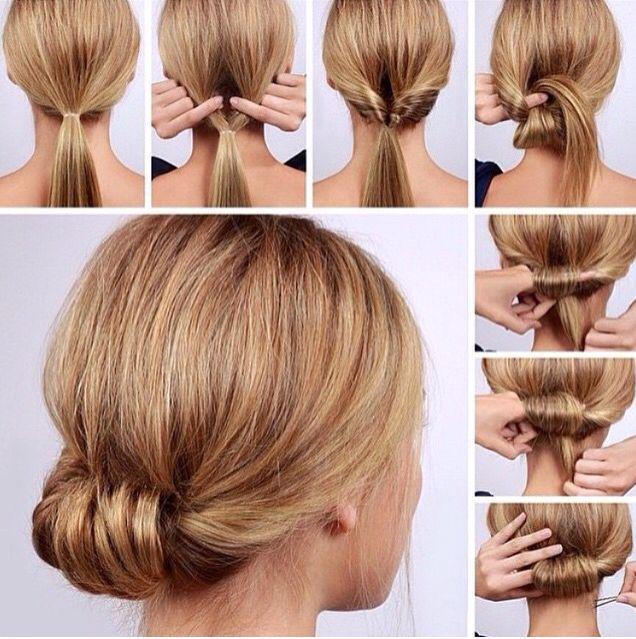 Do it yourself hair pinterest hair style do it yourself solutioingenieria Choice Image