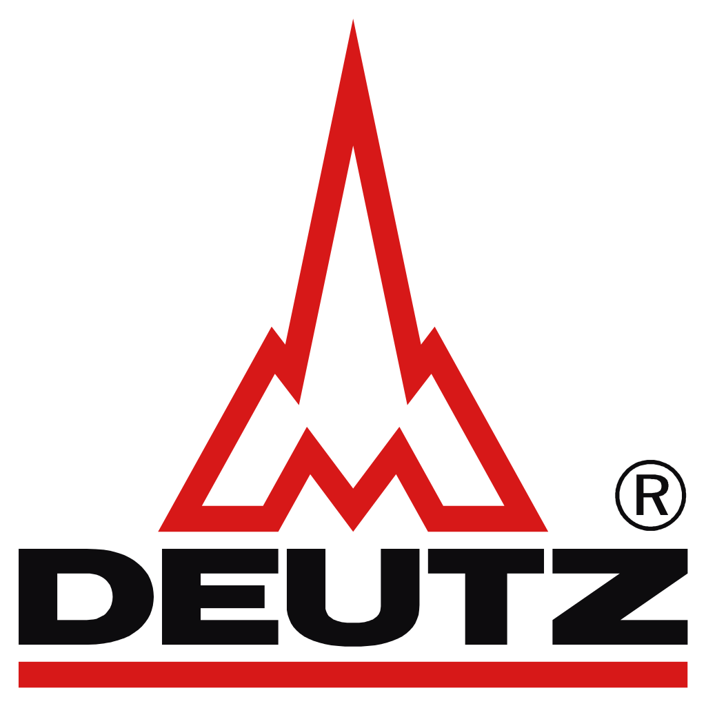 deutz logo work stuff pinterest logos and cars rh pinterest com Auto Repair Business Logo Design Car Auto Repair Logo