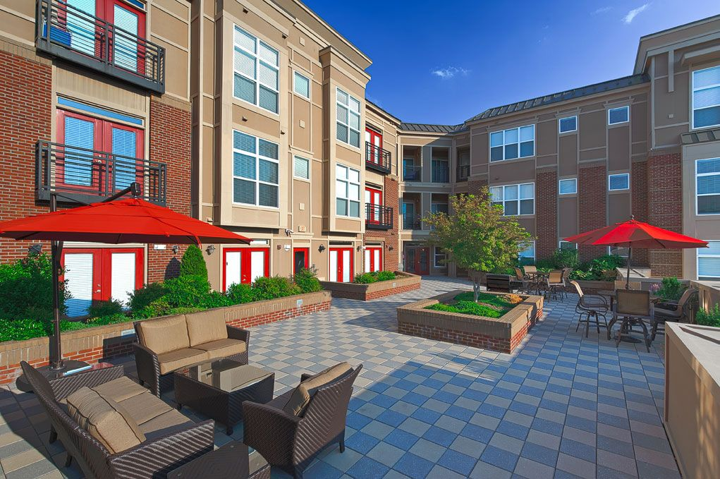 Rooftop Terrace Rooftop Terrace Apartments For Rent House Styles