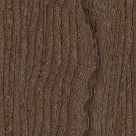 seamless dark wood texture. textures texture seamless dark fine wood 04233 architecture wood