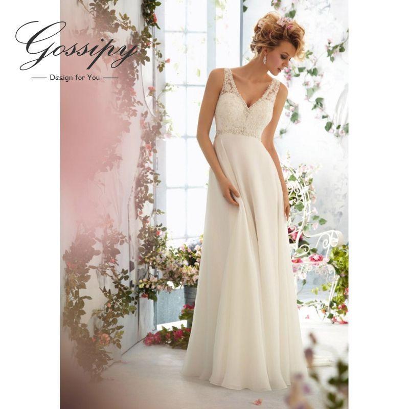 Ausgezeichnet Erschwingliche Hochzeitskleider Fotos - Brautkleider ...