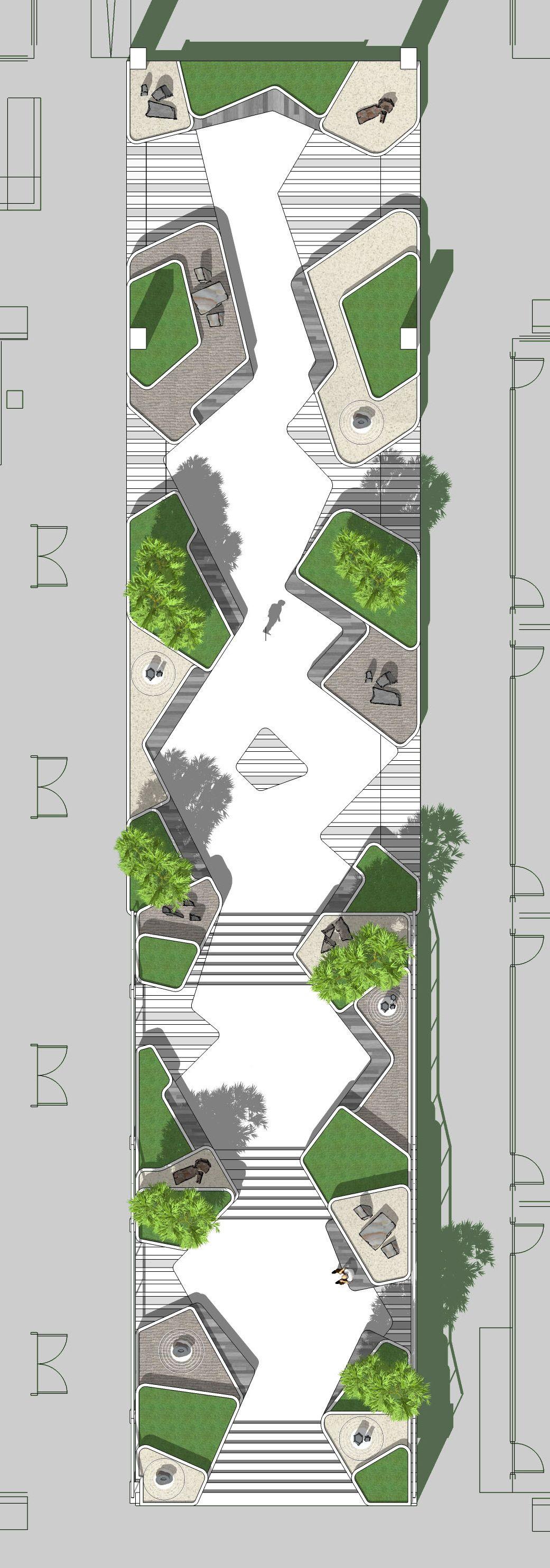 565 Best Master Plan Images In 2020 Master Plan Landscape