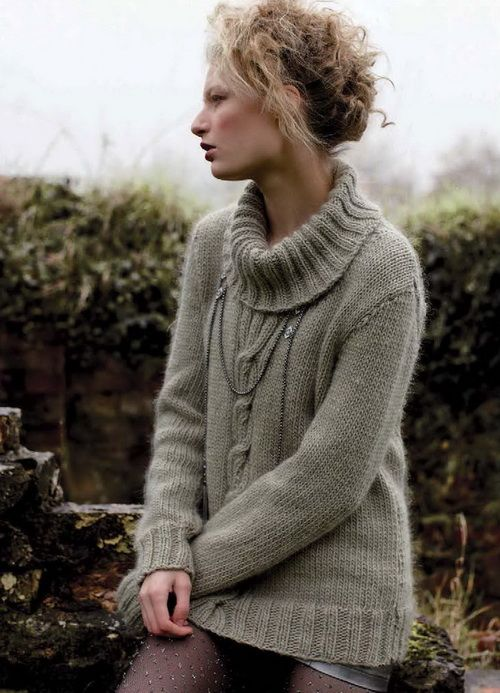 Rowan Knitting Crochet Magazine 2015 Knitting Pinterest