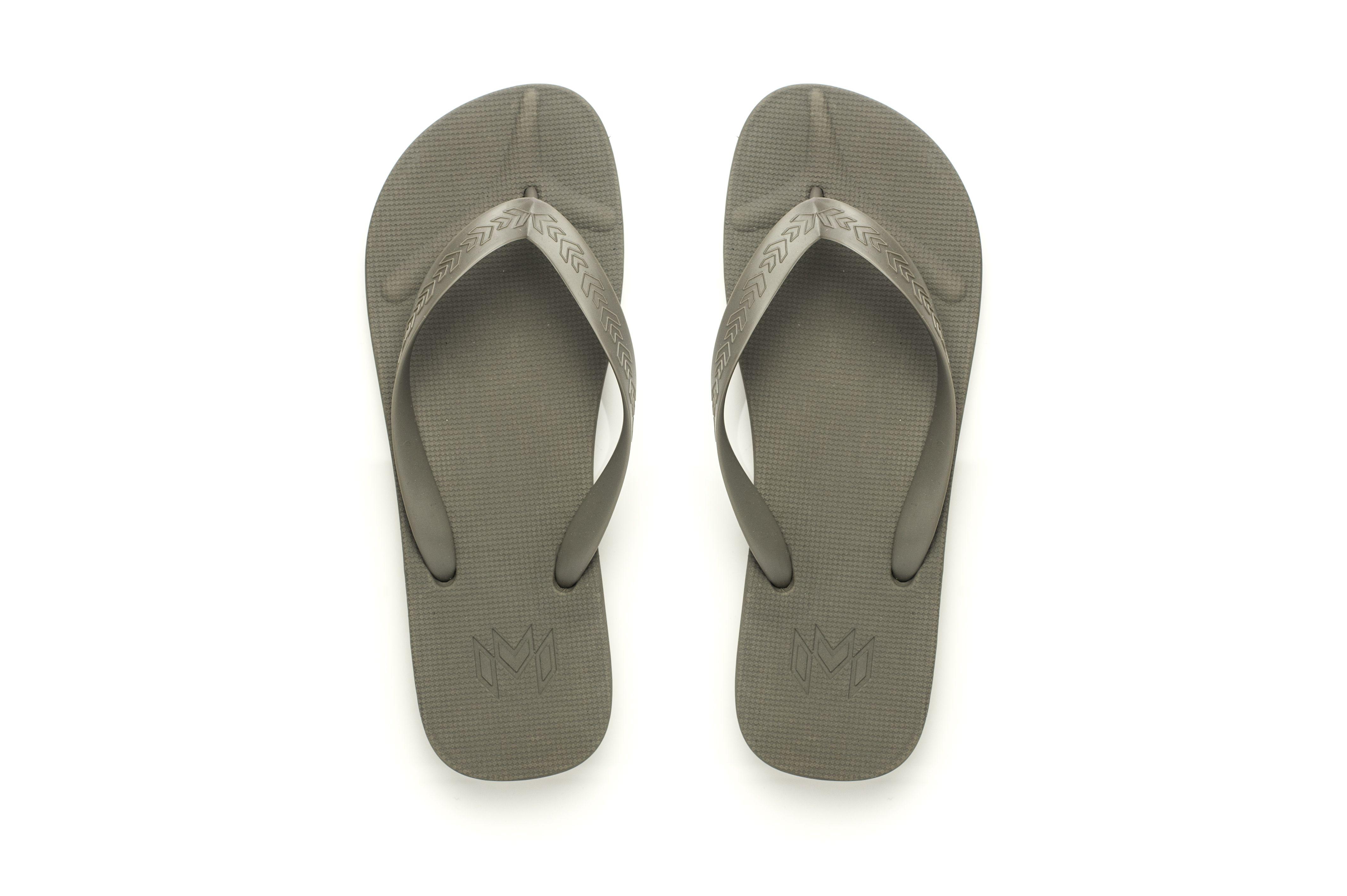 bdb6094d8 MALVADOS Men s Playa flip flop in Marine. One piece moulded EVA with toe  pillow design