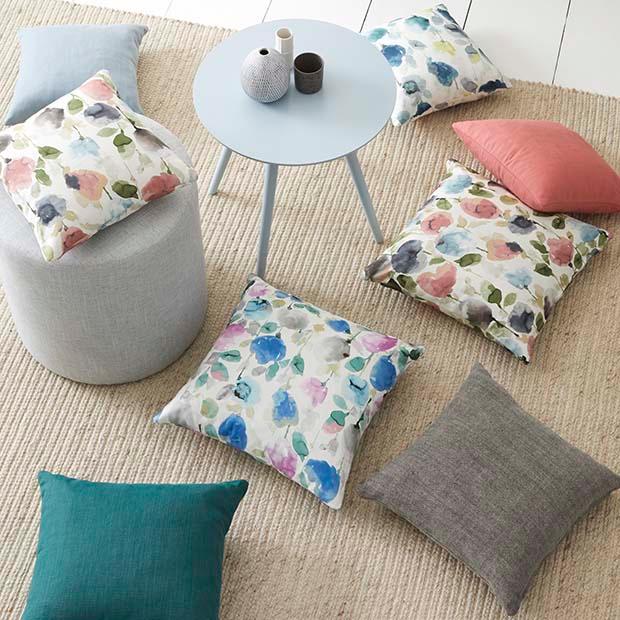 Phoebe Warwick Fabrics Australia Warwick Fabrics Interior Design Nz Furniture Fabric