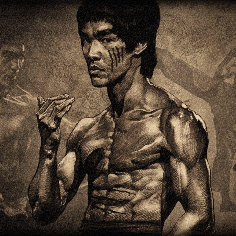 10 New Bruce Lee Wallpaper Hd Full Hd 1920 1080 For Pc Desktop