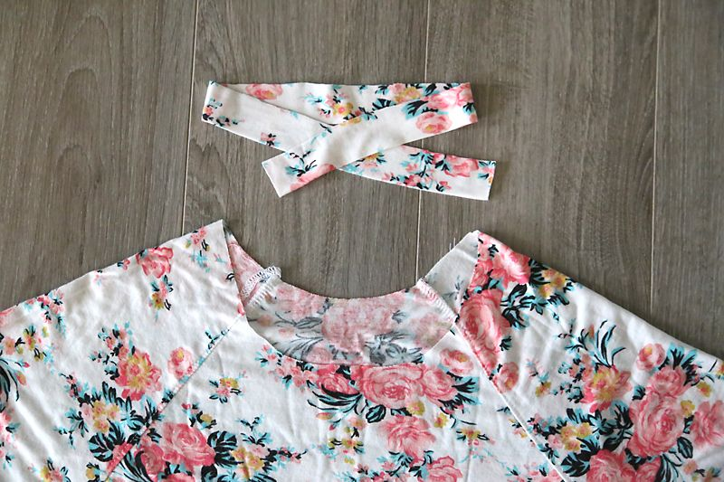 easy-swing-dress-tutorial-free-sewing-pattern-how-to-sew-womens-dress-10.jpg (800×533)