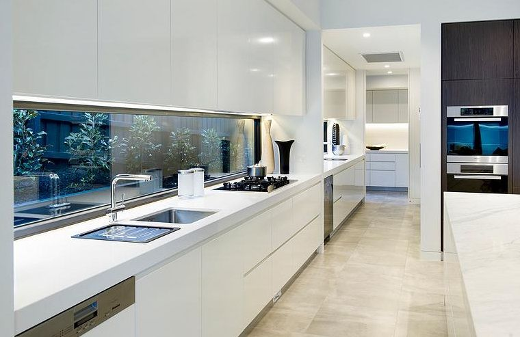 Sydney Inner West Renovations Lets You Experience The Building And That Too At Hands