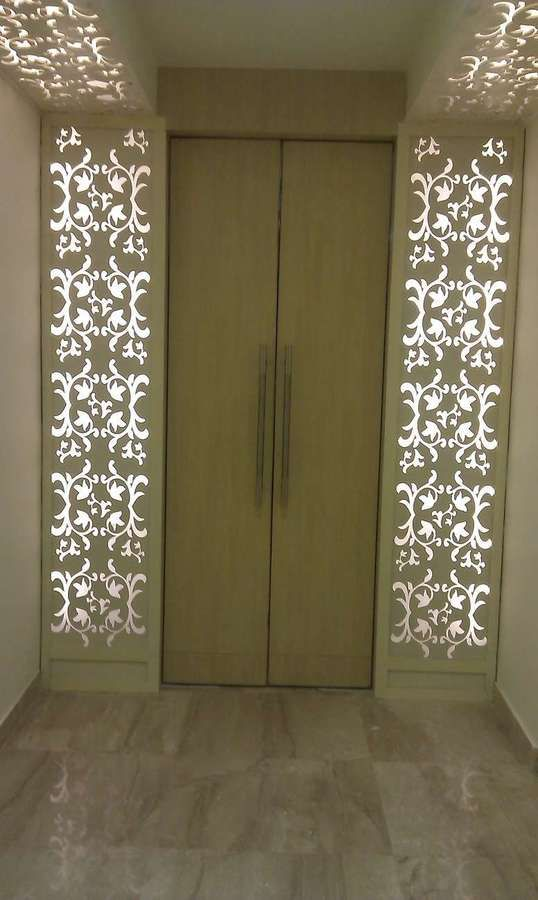 Laser Cut Wood Panel India Designs Price Inspiration For