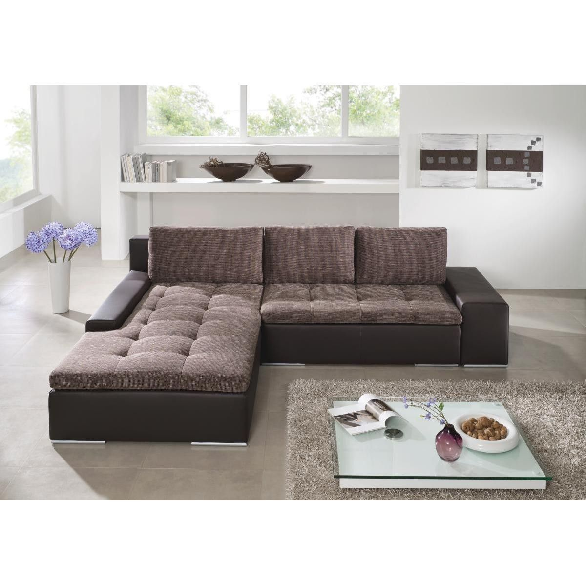 Ecksofa Bali Gray Couch Like The Style Living Room Couch Sofas Moderne