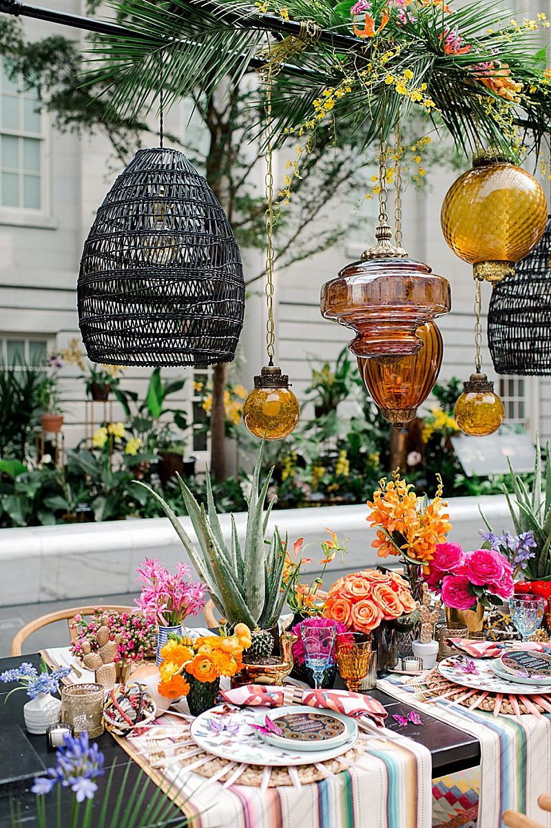 trend alert svr predictions for 2021 weddings events on 2021 decor colour trend predictions id=90317