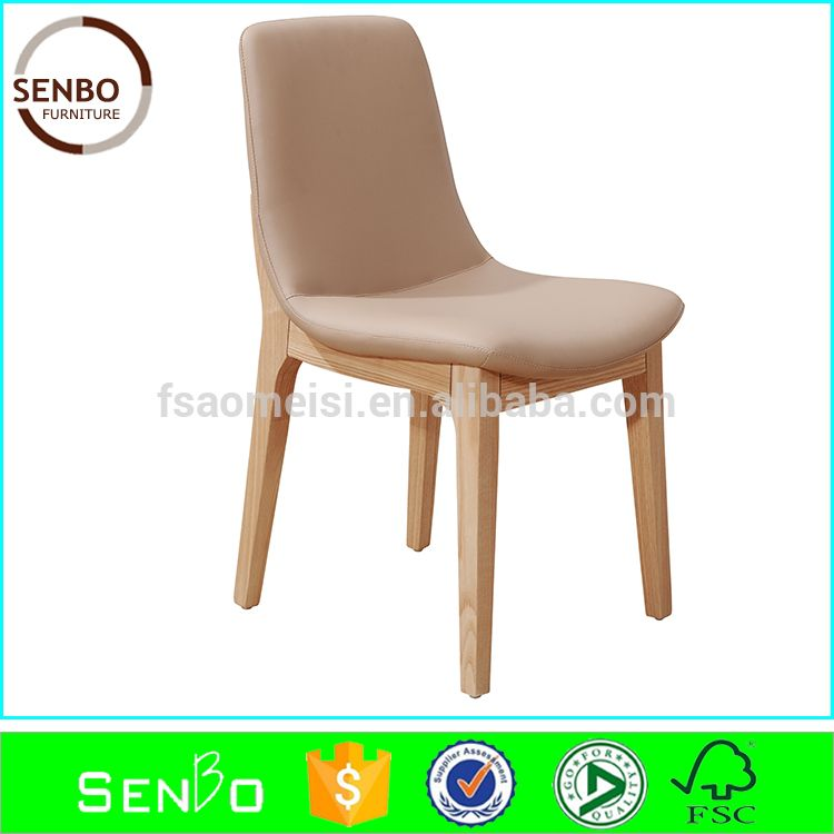 Wholesale cheap restaurant chairs for sale used banquet chairs