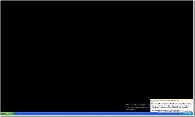 Registry Mechanic 8.0.0.900 + Serial download pc