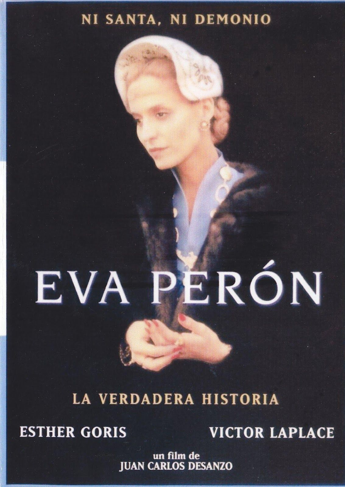 What's a good history topic to write about in my essay that's about juan peron?