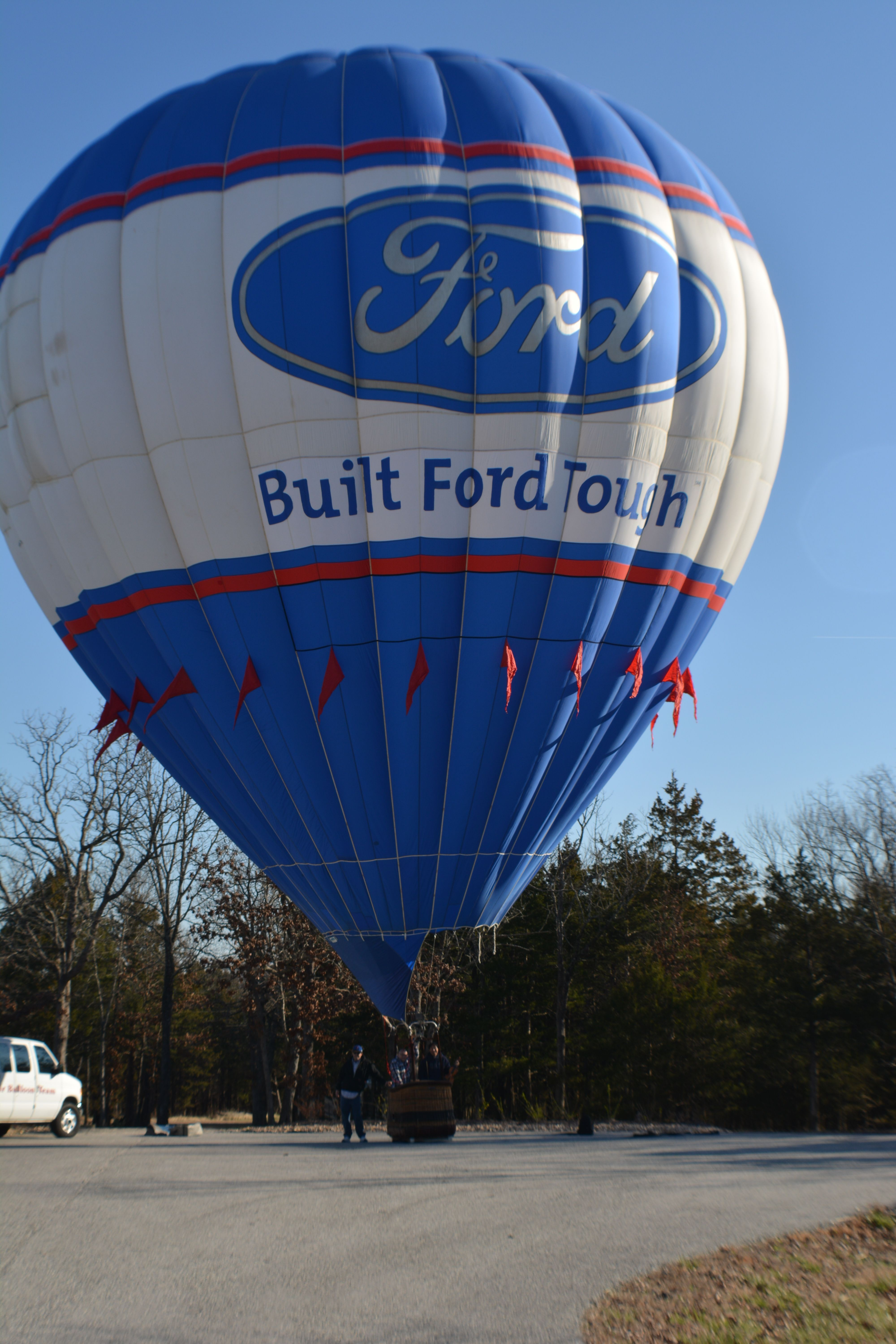 Welcome To James Hodge Ford Inc Serving Broken Bow De Queen Ar Texarkana Tx And Paris Tx Not Only Will You Find Ford Models At Our Dealership Ford Paris Tx