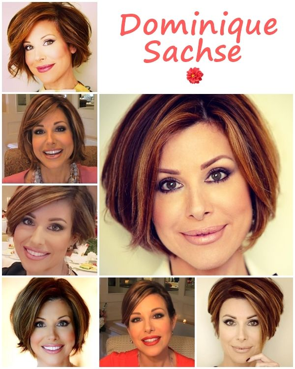dominique sachse haircut 2015 pin on dyt t3 hairstyles
