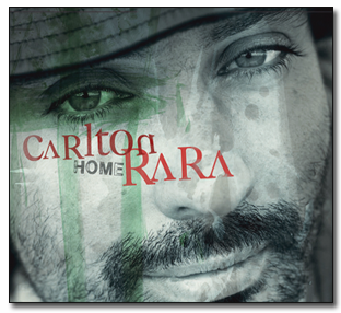 Carlton Rara / Home / Aztec Music