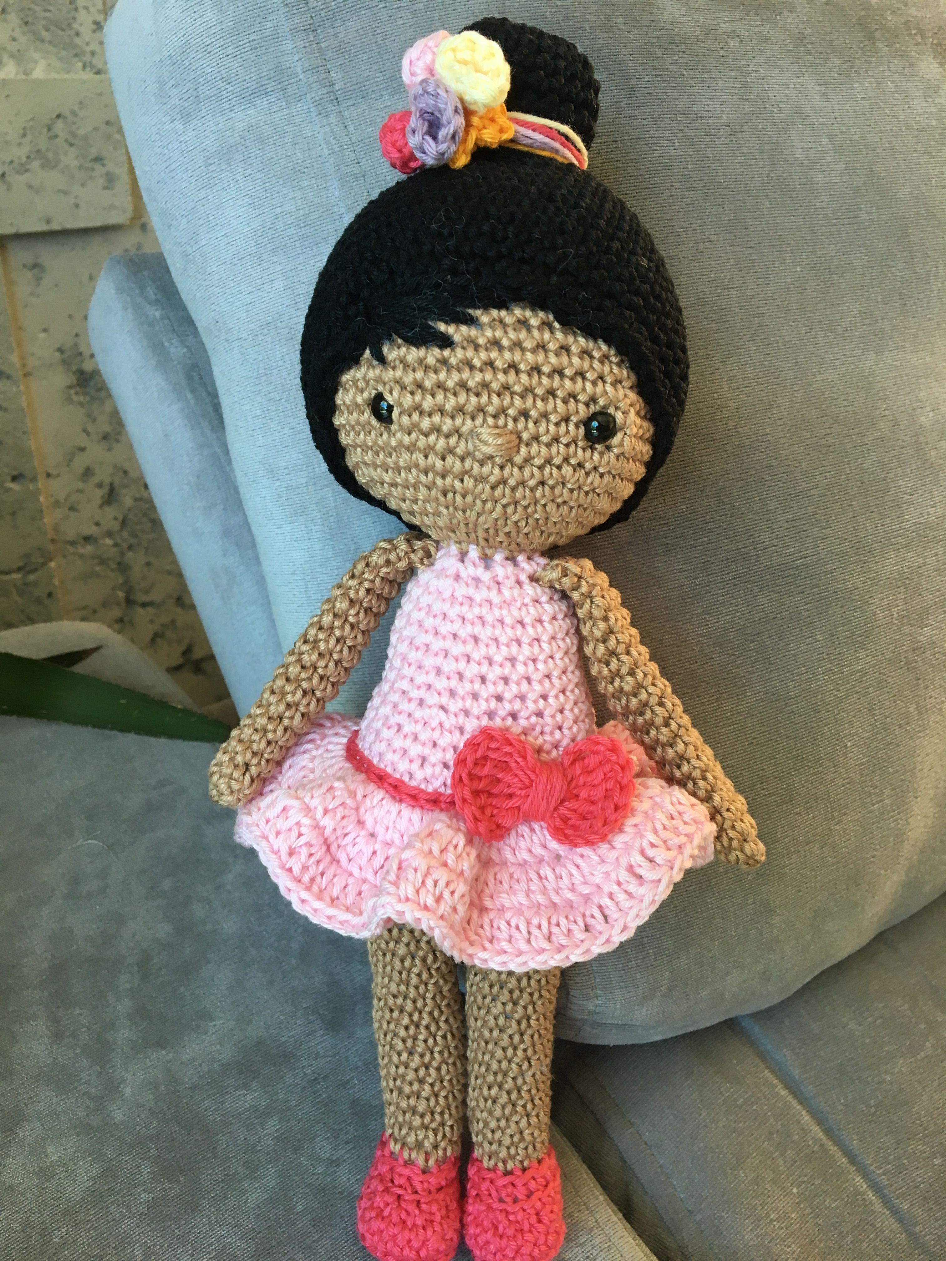 Pin de Val Silva en Arte de crochetar | Pinterest | Vestidos de ...