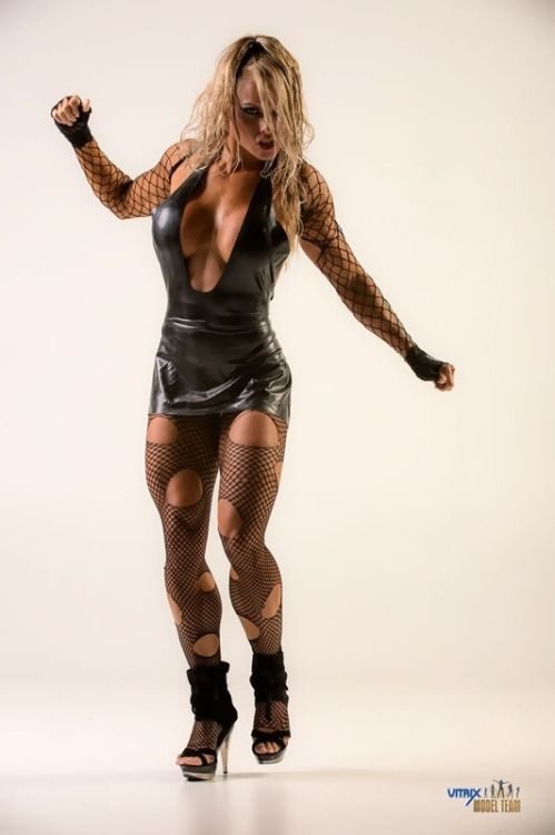 @ChampagneQueenn | Larissa reis, Body building women