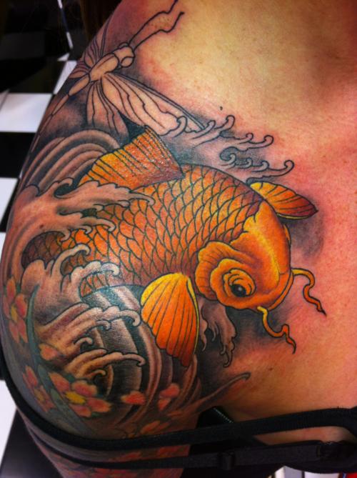 Tatuagens de carpas (36)
