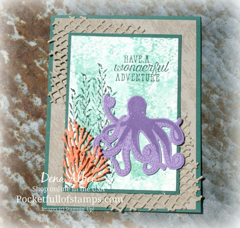Sea of textures sea of textures pinterest sea cards and