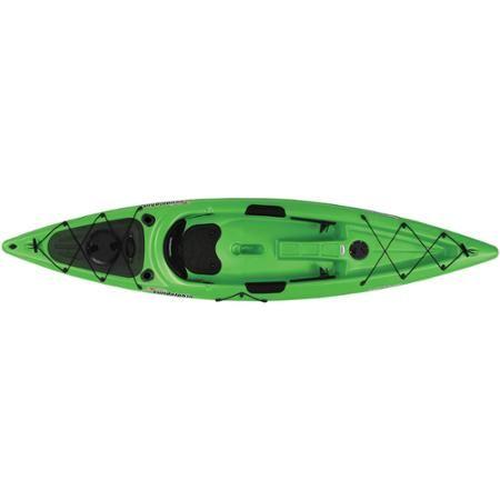 Sports Outdoors Kayaking Inflatable Kayak Sit On Kayak
