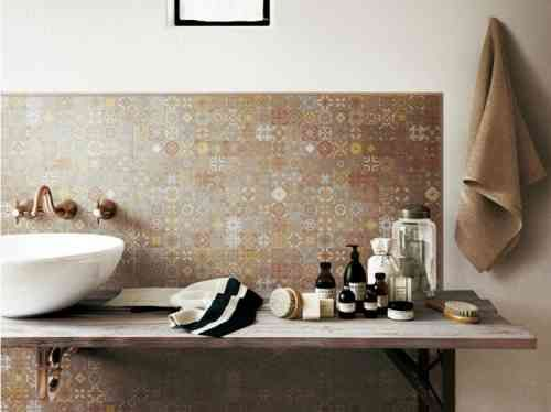 /decoration-murale-salle-de-bain/decoration-murale-salle-de-bain-28