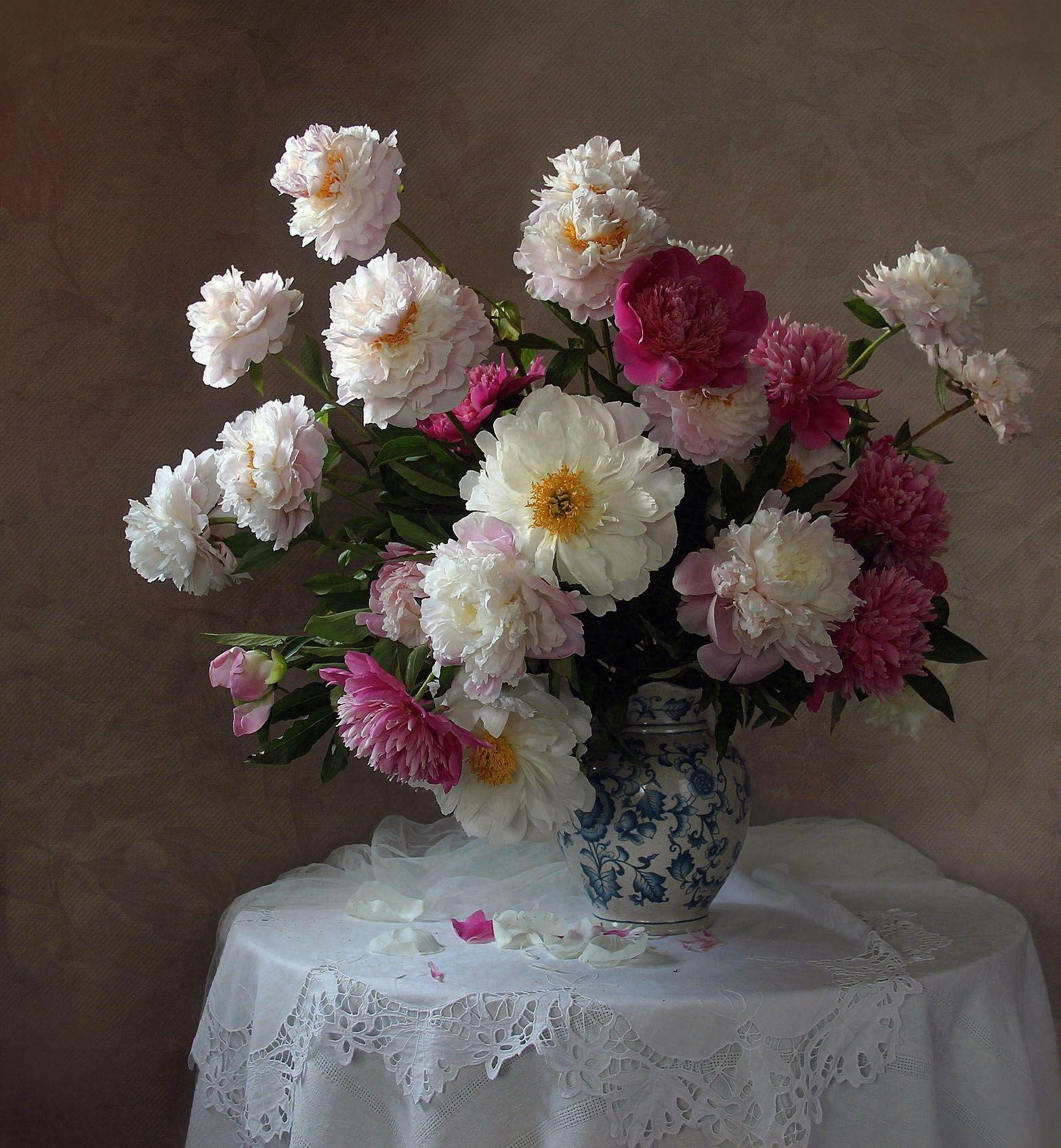 букет цветов фото в вазе обычно года фотографируют
