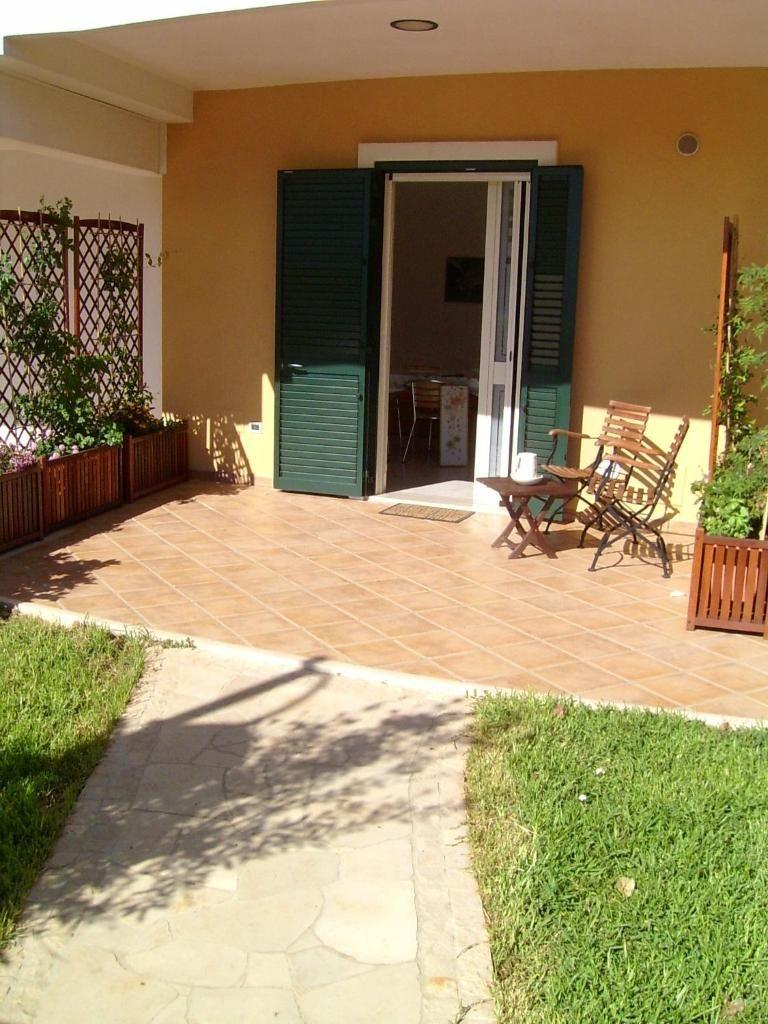 Appartamenti Il Colle, Porto Cesareo Prezzi aggiornati