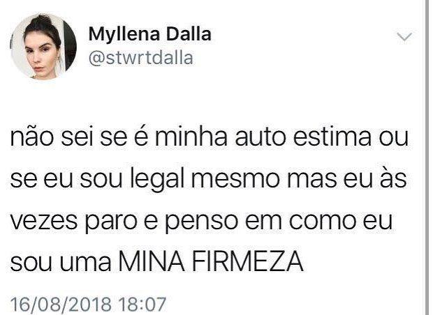 Um Mulherao Desse Bicho Citacoes Verdades Frases Em Portugues